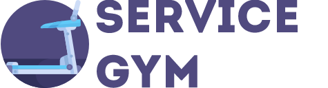 gymster